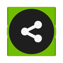 Compartiendo archivos con ownCloud