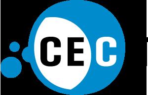 Tutoriales CECT