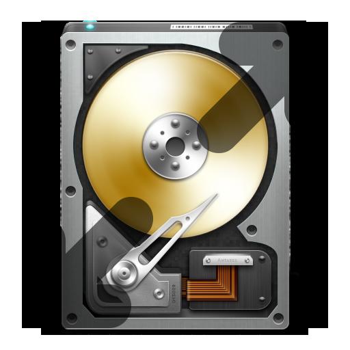 Expandir discos en máquinas virtuales kvm 2
