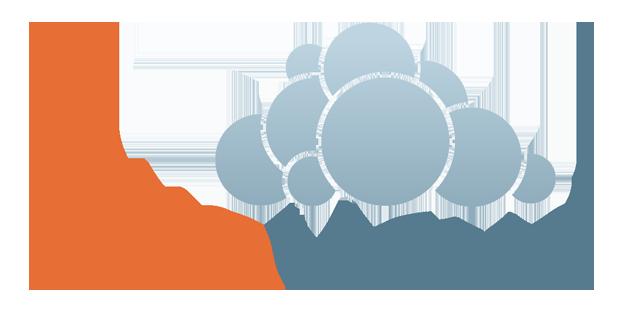 Versión 1.8.2 del ownCloud Desktop Client