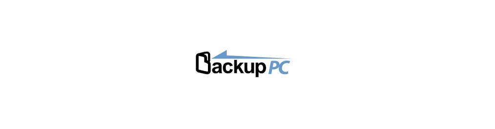 Configuración del cliente para BackupPC