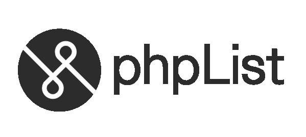 Embeber imágenes en las plantillas de correo de phpList