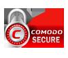 Crear el certificado Positive SSL a partir del bundle recibido
