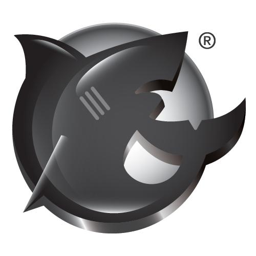 freenas-logo
