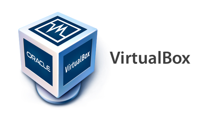 Cambiar la UUID de un disco duro en VirtualBox