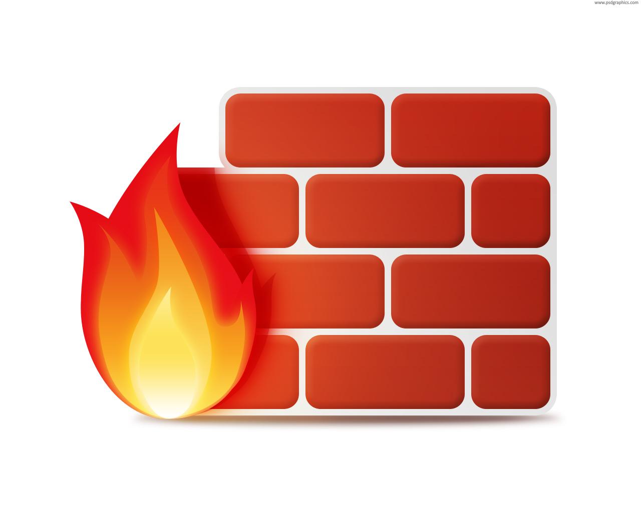 Configurando packet filtering en FreeNAS 9 y 11