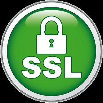 Certificado SSL para proxmox