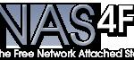 Configurar acceso SSH mediante claves en NAS4Free