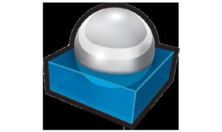Instalando el plugin carddav en roundcube 1.3.1