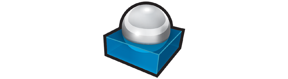 Configurar roundcube 1.3