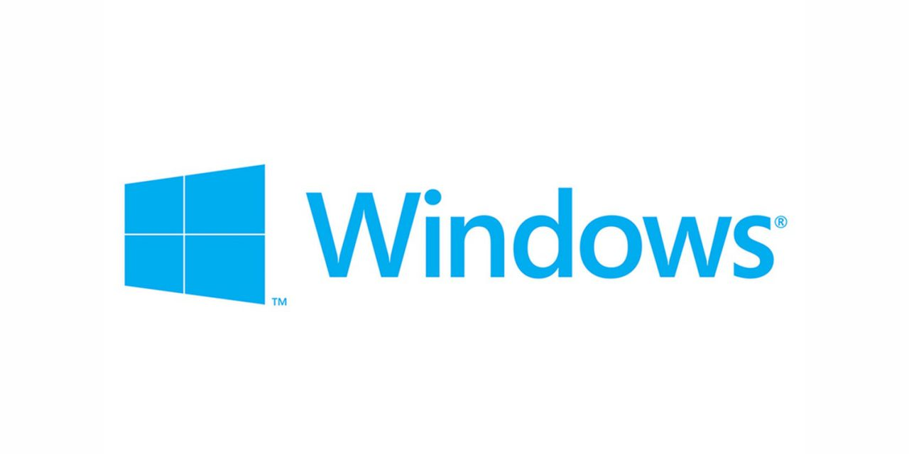 Comandos útiles para Windows 10