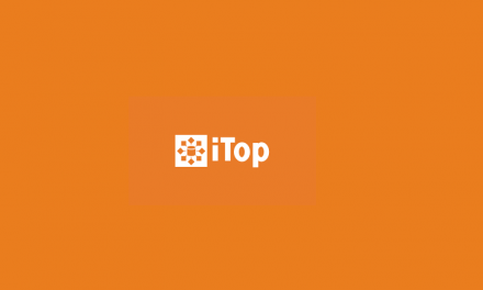 Crear un nuevo tipo de dispositivo (CI) en iTop