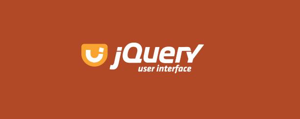 Incluir código HTML en título de jQuery UI dialog