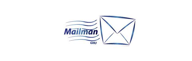 Renombrar una lista de mailman