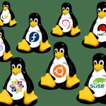 rc.local en Ubuntu 18.04