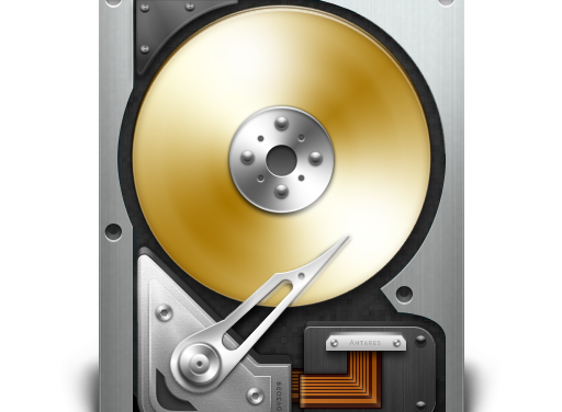 Reemplazar un disco duro de un software raid1