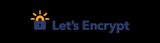 Certificados Let's Encrypt sin certbot