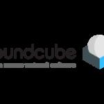 Vaciar papelera en webmail. Roundcube 1.4
